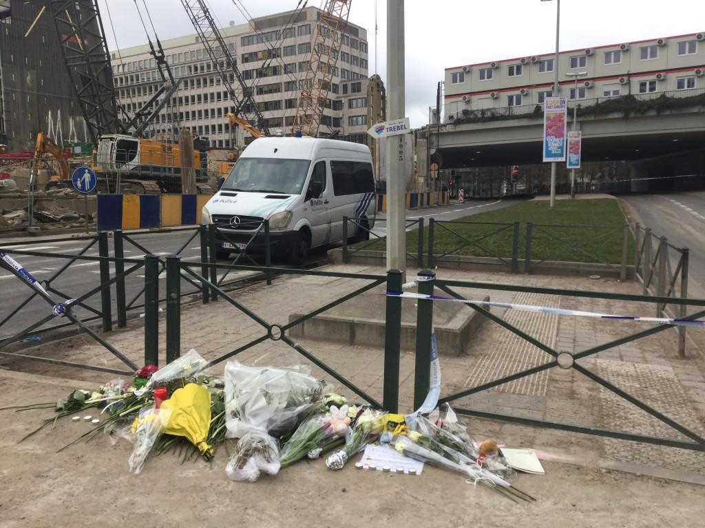 Terrorismo, il rischio attentati per l'Italia è significativo