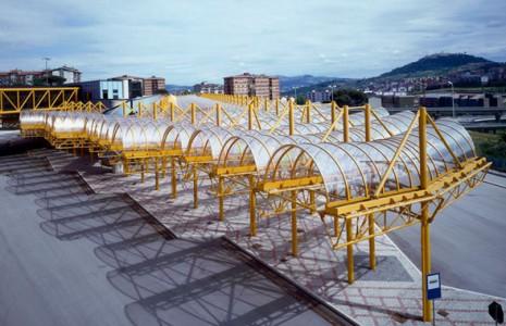 Anomalie e contenziosi, polemiche bipartisan sul project financing per il Terminal