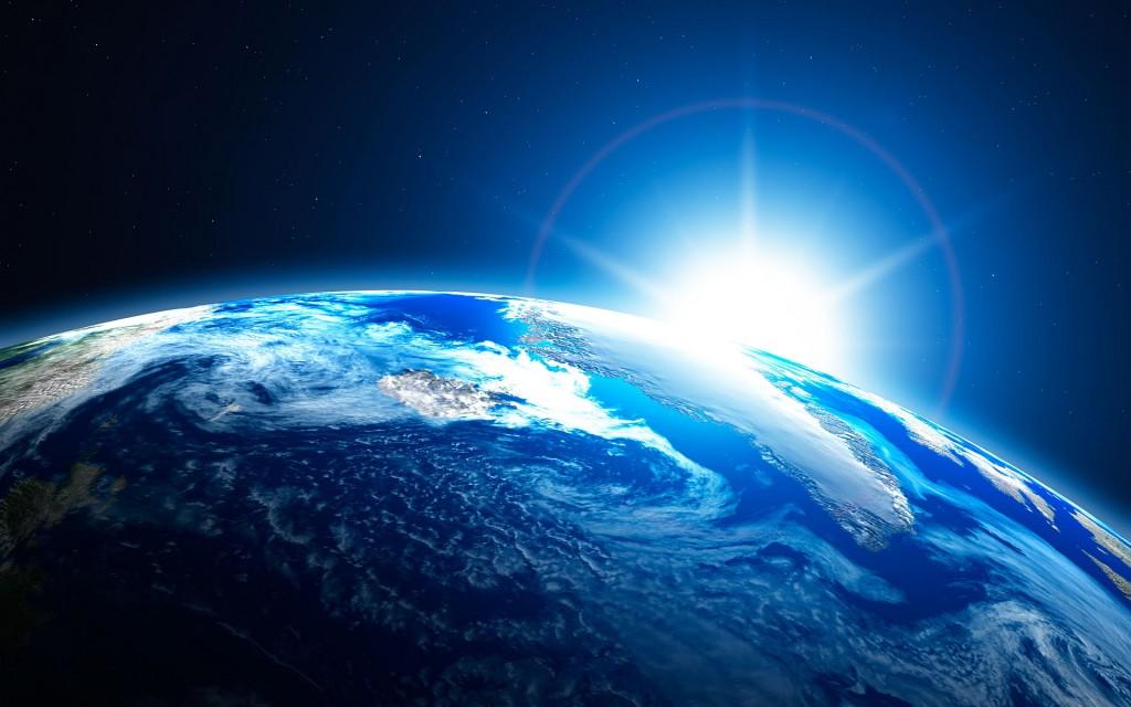 Domani il convegno 'La vita sulla Terra? Una fortunata combinazione di eventi catastrofici'