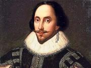 William-Shakespeare-480x300.jpg