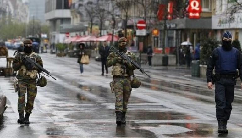 """L'Isis in Europa, """"serve un'alleanza vera"""""""