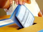 elezioni_urna1-2.jpg