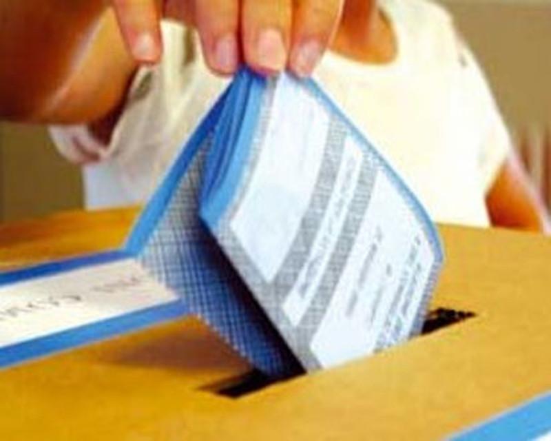 Scrutatori per il referendum, i grillini domani sorteggiano le proprie quote a Campobasso