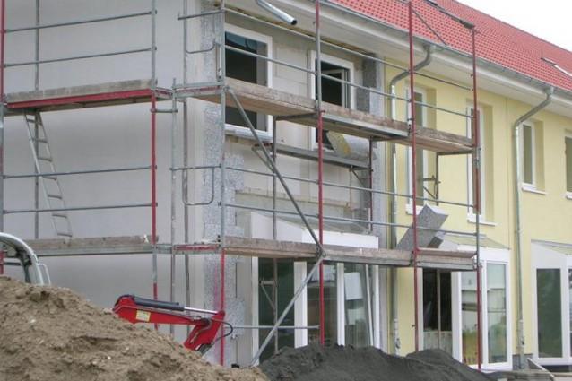 Stati generali dell'edilizia, l'appello dell'Acem