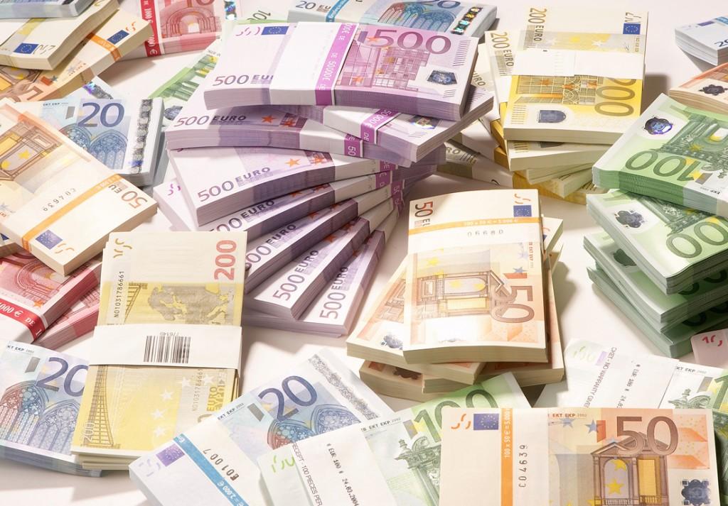 Fondi Europei, le critiche della Uil Molise