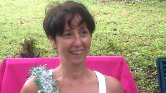 Premio 'Rotary' alla memoria di Rita Fossaceca