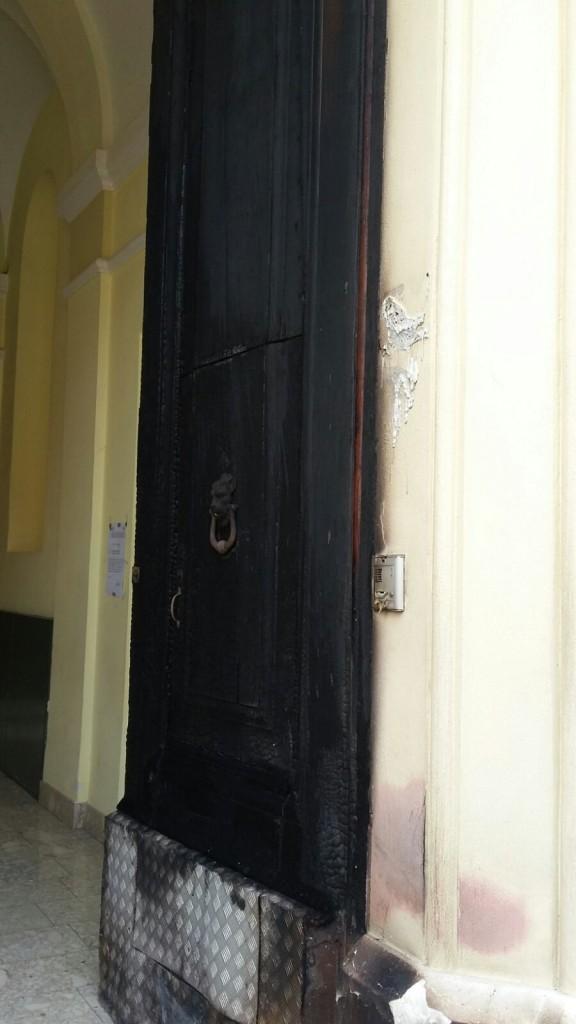 E' allarme sicurezza dopo la morte di De Maria: non c'è traccia delle 140 telecamere previste nel capoluogo