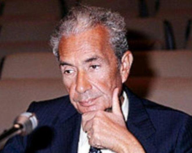 Convegno sulla figura di Aldo Moro venerdì ad Isernia