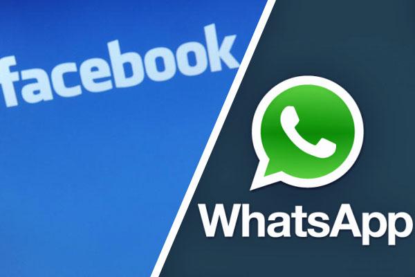 Minaccia di morte un 50enne via Facebook e WhatsApp, denunciato un 30enne