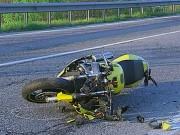incidente-moto.jpg