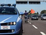 polizia-autostradale.jpg