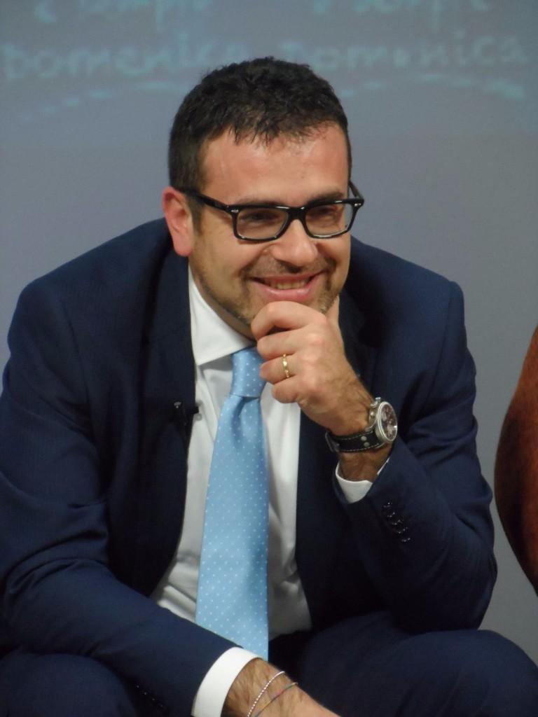 """Negozi e supermercati chiusi il 1 maggio, Colagiovanni: """"Ridiamo dignità ai lavoratori"""""""