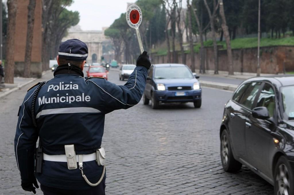 Sicurezza urbana: a maggio l'approvazione del decreto