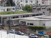 1b-scuole-cretella-2.jpg