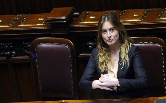 La riforma Boschi cancella i fondi ai gruppi regionali, allerta a Palazzo D'Aimmo