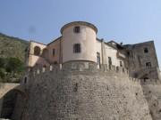 Castello-sud.jpg