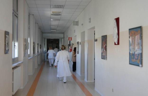 In piazza per gli ospedali molisani, il movimento 'Cittadini per la sanità di qualità' si smarca