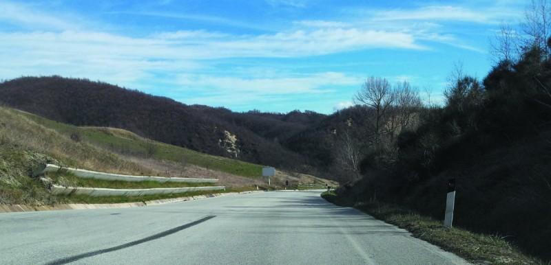 Fresilia, quasi un milione e 300mila euro dalla Provincia di Isernia