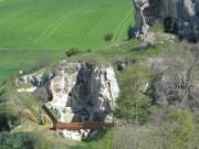 Molise-Il-parco-delle-Morge-uscite-3.jpg