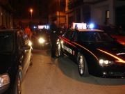 carabinieri.png
