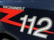 carabinieri11.jpg