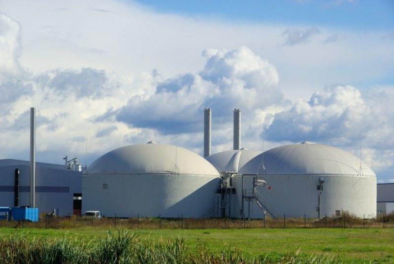 Centrale a biomasse di Mascione, stop al progetto