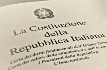 Referendum costituzionale, a Isernia il comitato per il 'Sì'