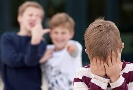 La prevenzione del bullismo nella scuola primaria, Termoli in prima linea