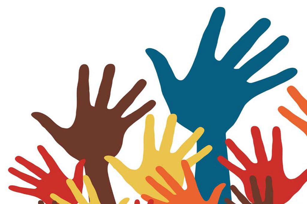 Montenero di Bisaccia, il 5 per mille ai progetti sociali del Comune