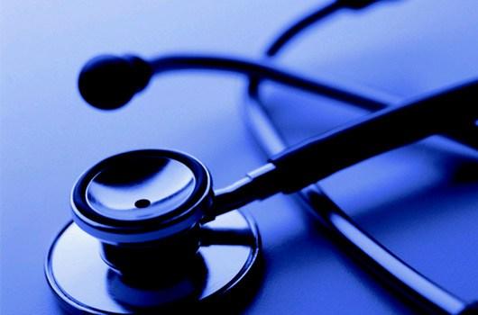 Riforma dell'assistenza sanitaria, il sindaco di Casacalenda scrive a Renzi