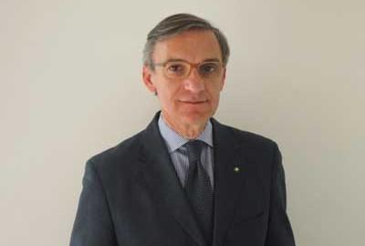 Isernia: ancora due sezioni da ufficializzare, d'Apollonio sindaco anche per la matematica