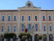 Palazzo-San-Giorgio.jpg