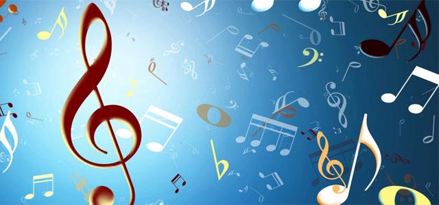 Musicoterapia, proposta di legge regionale dei grillini