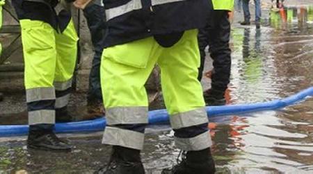 A Termoli fine settimana all'insegna delle buone pratiche di protezione civile