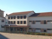 2-scuola-di-via-Crispi.jpg