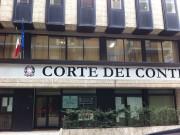 CORTE-DEI-CONTI.jpg