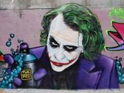 Murales-più-belli-Joker.jpeg