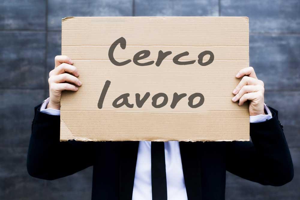 Area di crisi e lavoro, Petraroia sollecita la discussione in consiglio