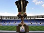 coppa-italia-finale.jpg