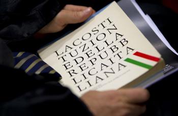 Referendum costituzionale, a Campomarino si va verso un dibattito pubblico