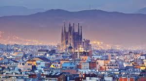 Incidente a Barcellona, 30enne termolese in gravi condizioni