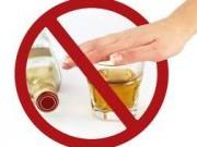 giornata_prevenzione_abuso_alcol.jpg