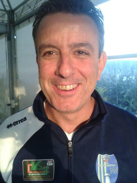 Promozione, Martinelli nuovo tecnico della Boys Jelsi