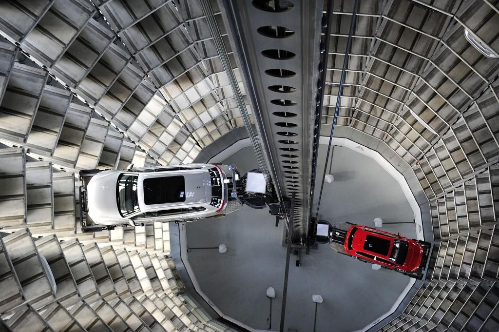 Dieselgate, l'Adoc Molise punge la Volkswagen