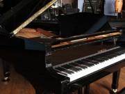 pianoforte_yamaha_c5_1.jpg