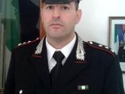 tenente-mario-giacona.jpg