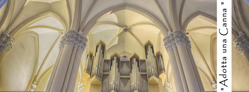 Castelpetroso, crowdfunding per il restauro dell'organo della basilica minore