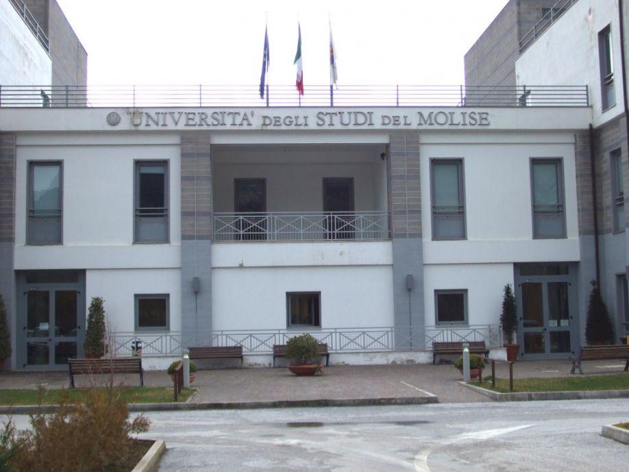 Fondazione Lombardi, a settembre nuove iniziative