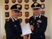 Foto-premiazione-Maggiore-Vitiello.jpg