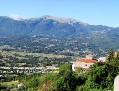 Massiccio-molisano-del-Matese-sulla-valle-del-Biferno-004-2.jpg